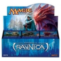 MTG RITORNO A RAVNICA BST. ITA MAGIC