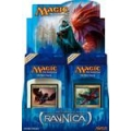 MTG RITORNO A RAVNICA INTROPACK USA MAGIC