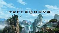 terranovatv.jpg