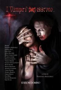 vampiri-redivo.jpg